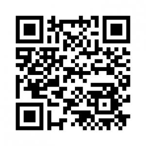 qr_code_scrigno_magazine