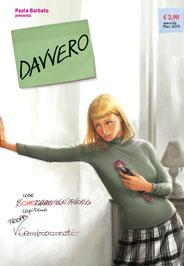 DAVVERO-4-scrignotk