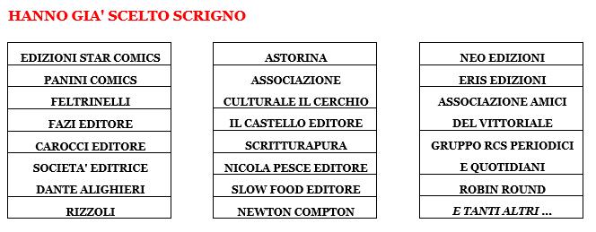 scrigno-magazine-partner