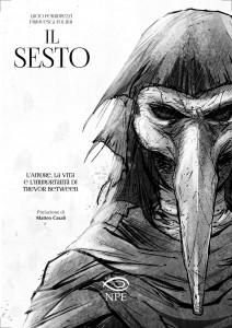 NPE_Cover_IlSesto