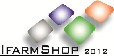 ifarmshop2012