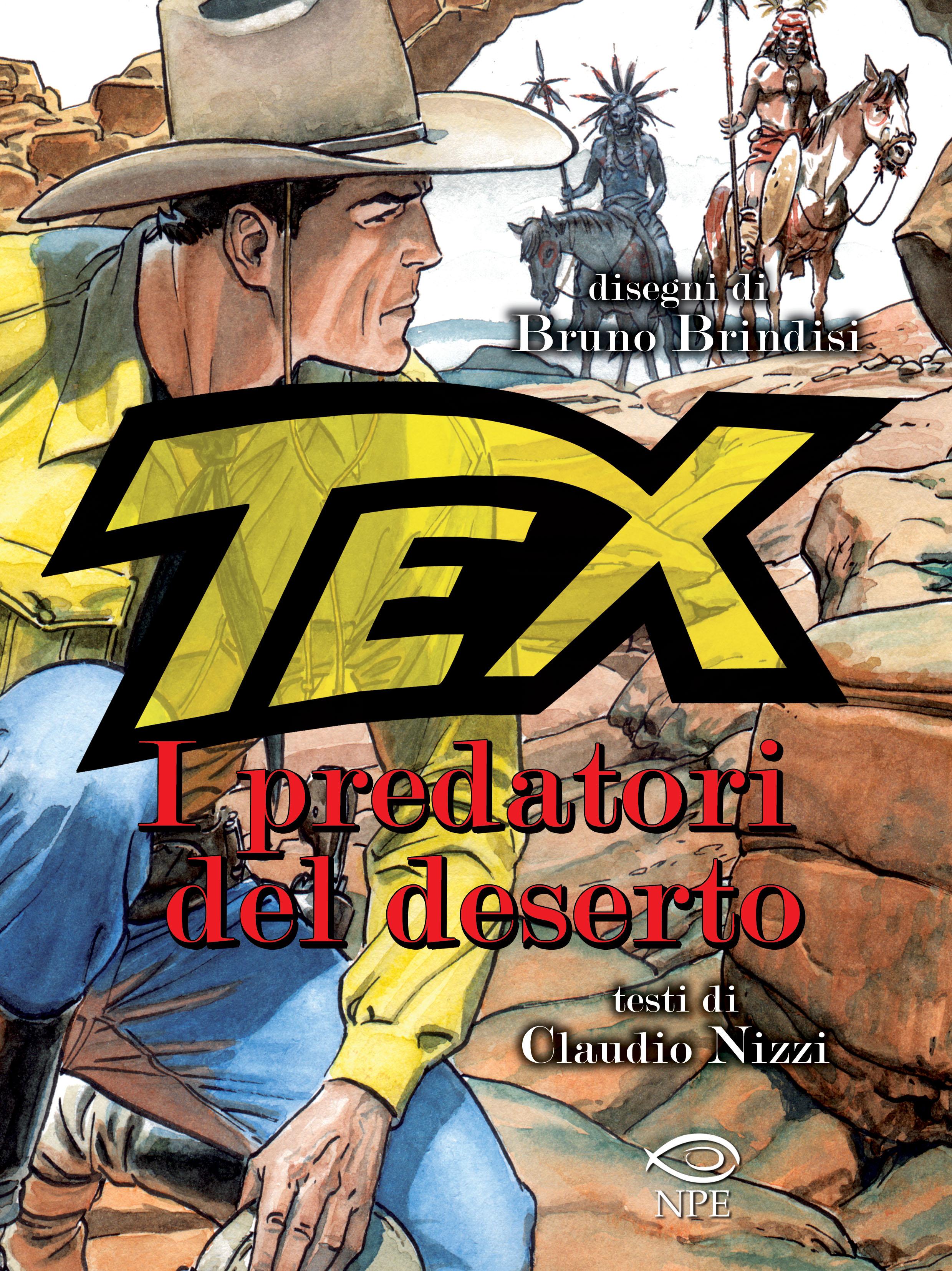 2013_09_18_TEX.predatori del deserto.scrigno_cecoro