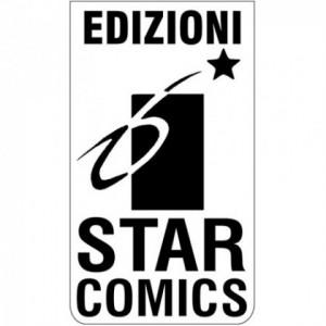 wpid-b-star-comics.jpg