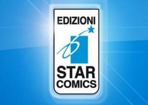 wpid-star-comics-2013-11-300x213.jpg