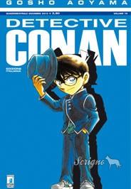 DetectiveConan78