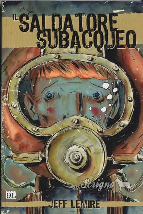 SALDATORE-SUB001