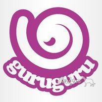 guruguru-logo1_article