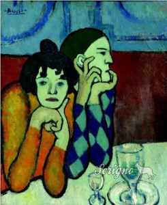 Picasso-Miro-Dali.-Giovani-e-arrabbiati-la-nascita-della-modernita