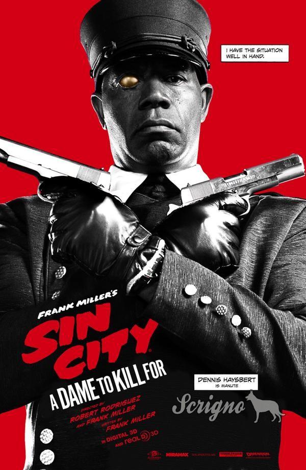 Sin-City3-manute