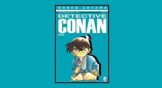 DetectiveConan80