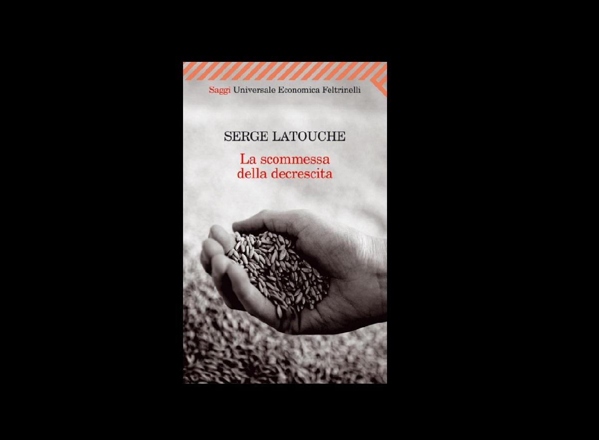 La-scommessa-della-decrescita-di-Serge-Latouche-655x1024