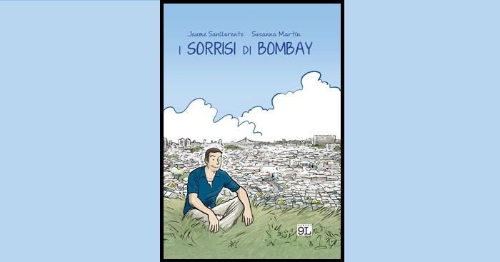Sorrisi di Bombay_cover ok.indd