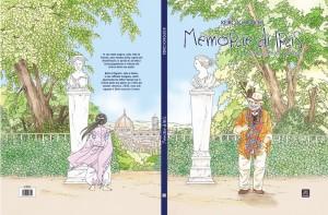 cover_Memorie di Iris_ITA.indd