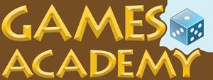 LogoWeb21