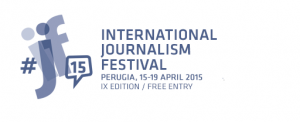 festival giornalismo