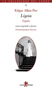 ligeia_LRG