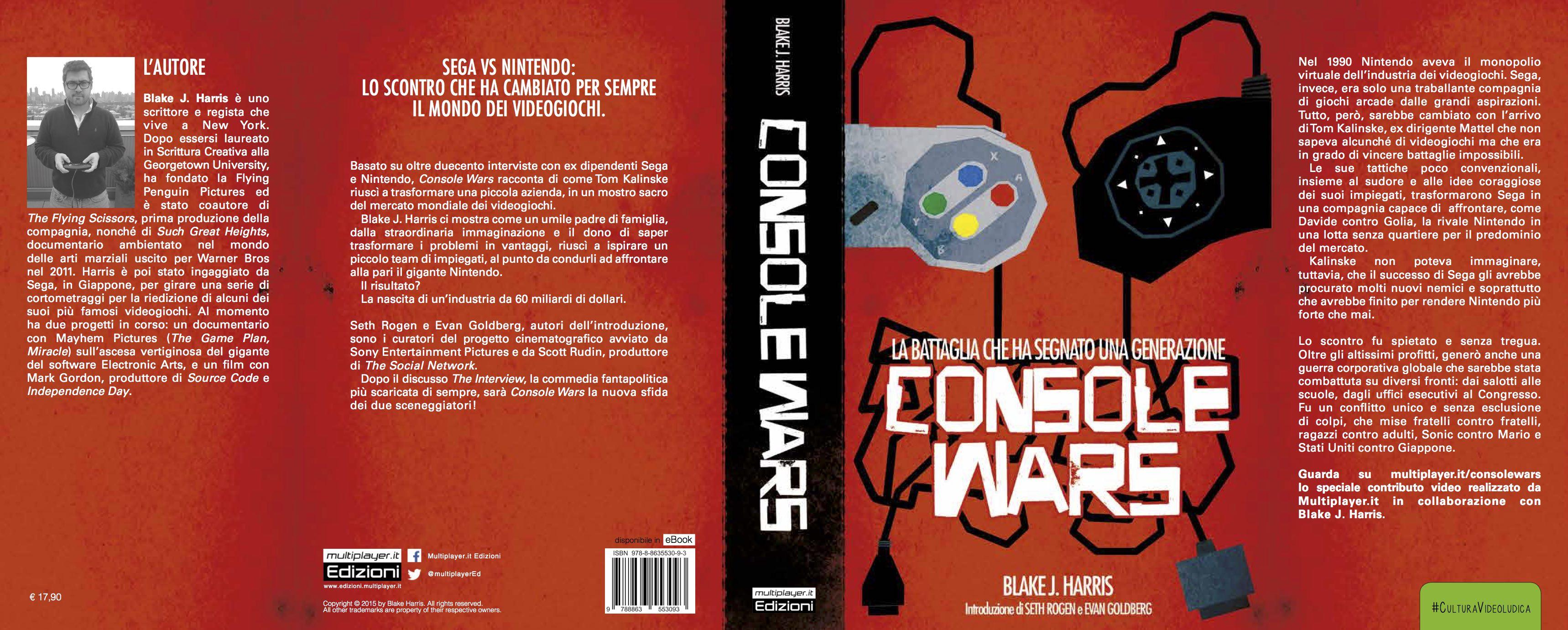 ConsoleWars-Copertina-LOGOold-low