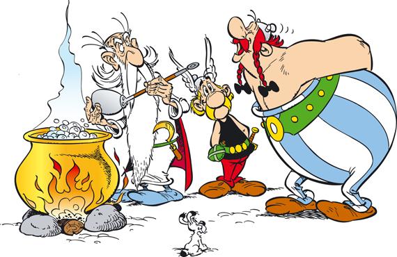 asterix-und-obelix-50-jahre