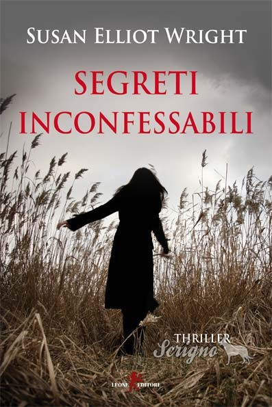 segreti-inconfessabili_LRG