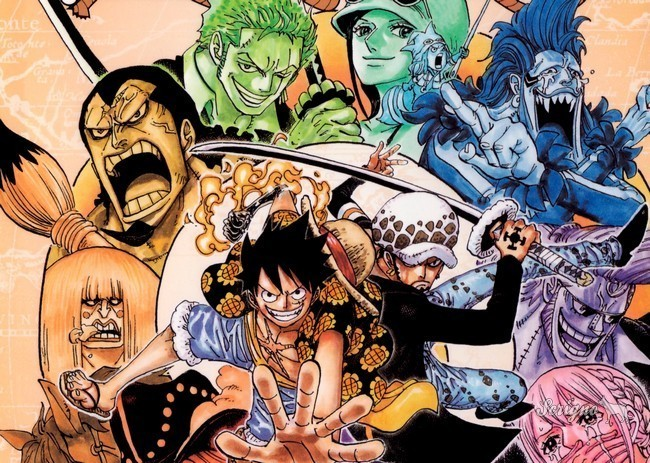 one-piece-76-jap-home