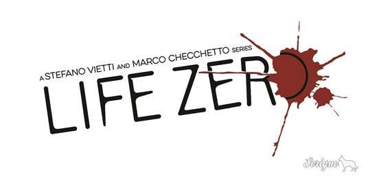 lifezero-scrignodistelle