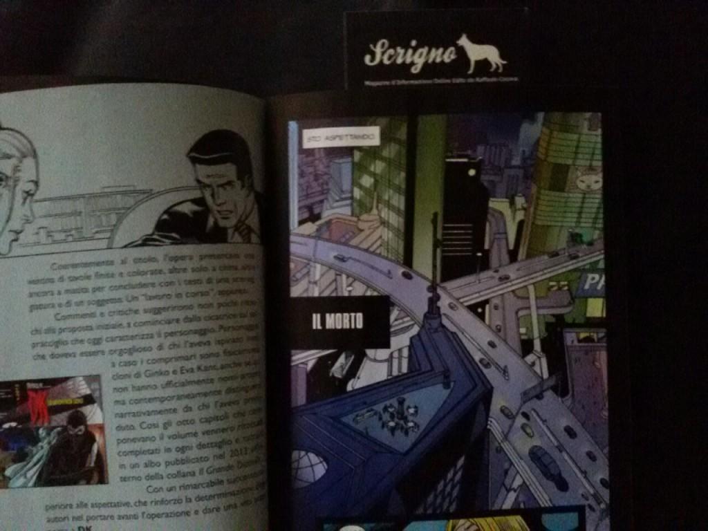 dk-scrigno-magazine-1