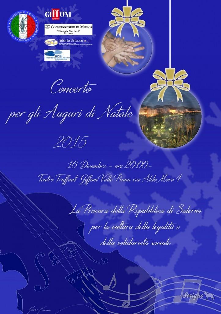 MANIFESTO CONCERTO PROCURA 16DIC2015