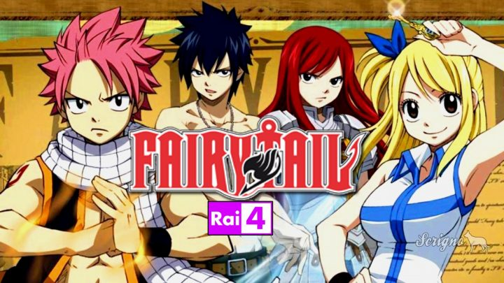 fairy-tail-team-hd