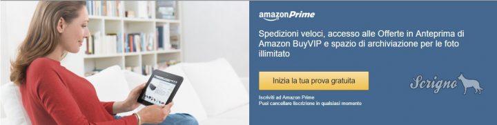 spedizione-amazon-gratis
