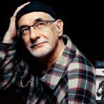 LIBRI| IanManookpresenta a Roma il suo YERULDELGGER