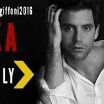 MIKA AL GIFFONI FILM FESTIVAL 2016