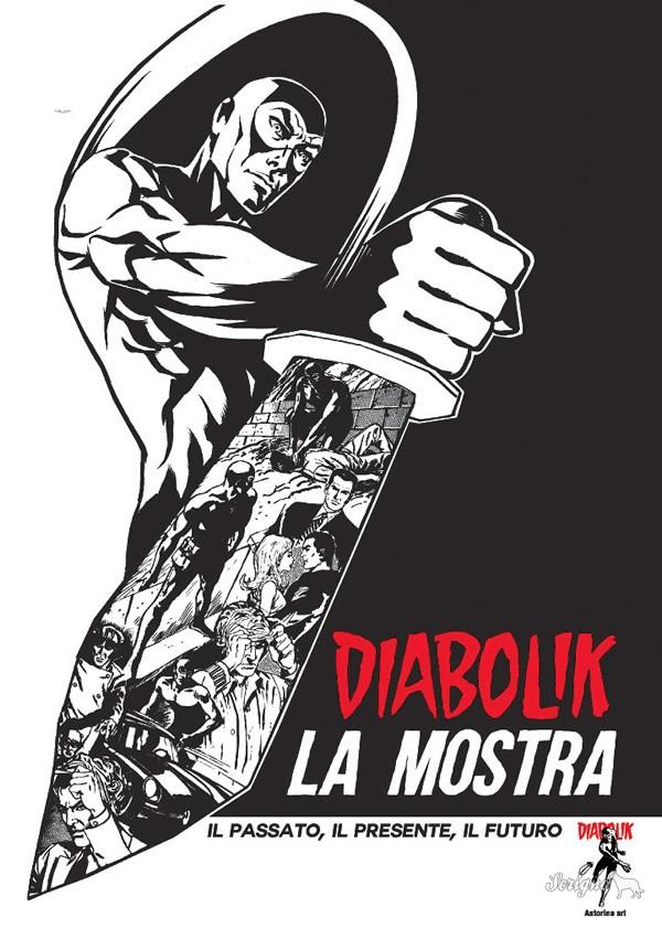 diabolik_a_romics