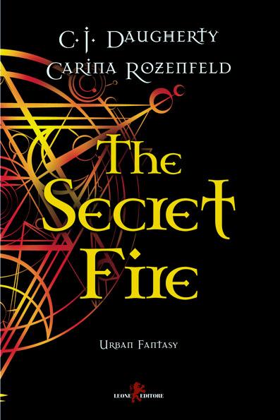 the_secret_fire_LRG