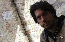 POETI| Le poesie di Fabio Strinati tradotte in catalano da Carles Duarte i Montserrat