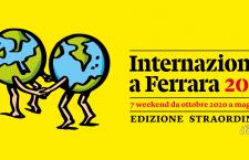 Internazionale Ferrara: al festival Joe Sacco e Zerocalcare, il fumetto per capire il mondo